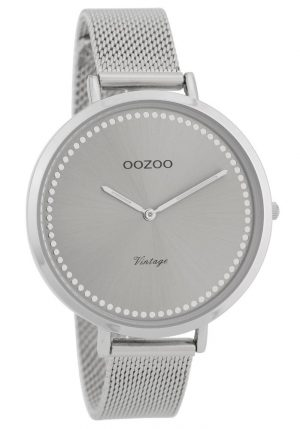 oozoo horloge C9855 no28 wonen en lifestyle