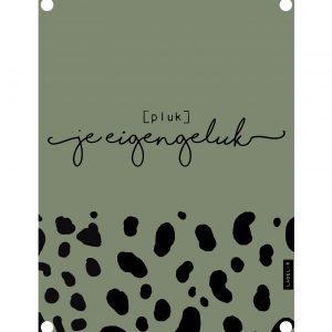 no28wonen.nl1pluk-je-eigen-geluk-met-olijfgroen-logo--300x300