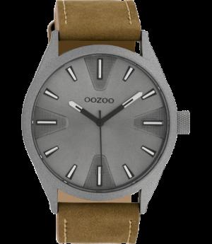 oozoo c10022 no28 wonen en lifestyle