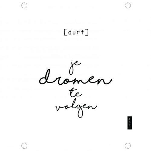 no28wonen.nlduf-te-dromen-met-logo-copy-600x603
