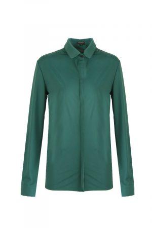 no28ownen.nlg-blouse_19nyg01-66
