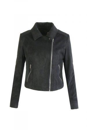 no28wonen.nlg-jacket_19nyg03-01