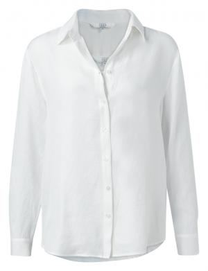 no28wonen.nl blouse met twinset singlet no28wonen en lifestyle