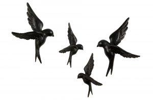 no28wonen.nl Be Pure Home Avaler vogels