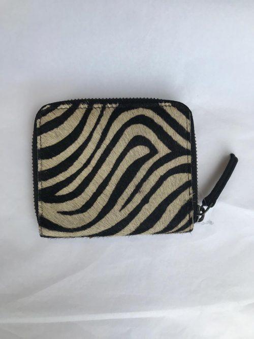 Wallet zebra No.28 Wonen & lifestyle