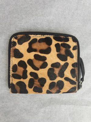 Wallet Panther No.28 Wonen & lifestyle