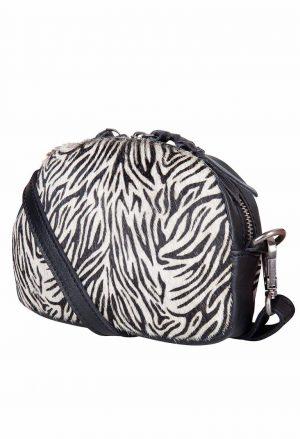 chabo skin zebra no.28 wonen