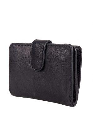 chabobags lola wallet black no.28 wonen dordrecht