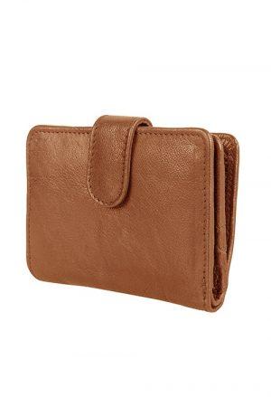 chabobags lola wallet camel grey no.28 wonen dordrecht