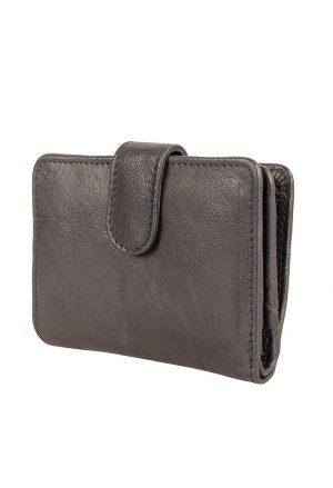chabobags lola wallet elephant grey no.28 wonen dordrecht