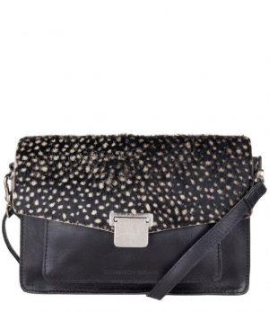 Cowboysbag cbxbobbie bag Daan dot no28wonen