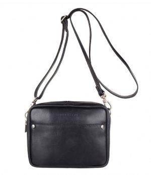 Cowboysbag cbxbobbie bag Bobbie black no28wonen