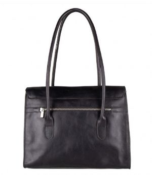 Cowboysbag cbxbobbie bag Boris black no28wonen
