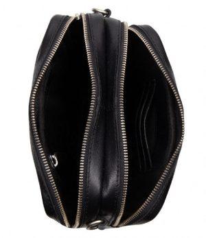 Cowboysbag cbxbobbie bag Bobbie no28wonen