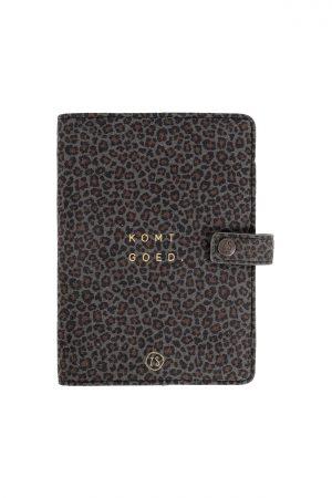 zusss agenda 2020 komt goed leopard wonen en lifestyle webshop no28wonen