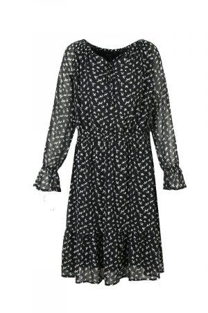 jurk Gmaxx op webshop no28wonen