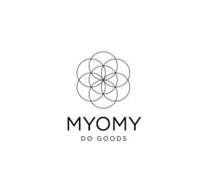 Myomy do goods