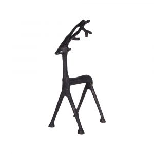 home society deer saul wonen en lifestyle webshop no28wonen