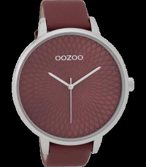 Oozoo C9727 horloge no28wonen