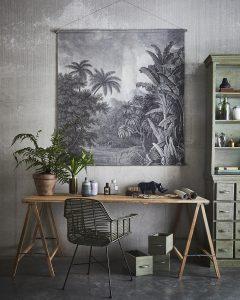 HKliving meubels