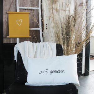 Label R - geniet wit-wonen en lifestyle webshop no28wonen