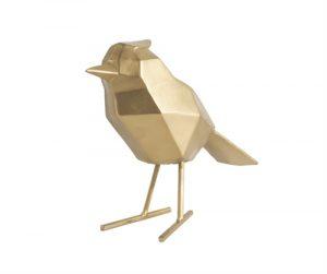 bird pt bij no28wonen.nl