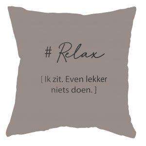 Label R - relax zand-wonen en lifestyle webshop no28wonen