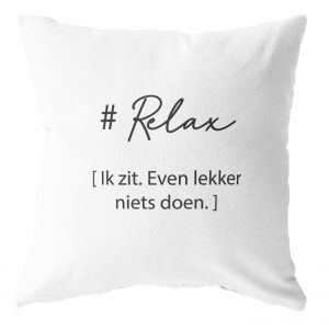 Label R - relax wit-wonen en lifestyle webshop no28wonen