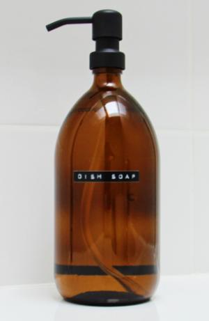 wellmark dish soap no28wonen.nl wonen en lifestyle webshop