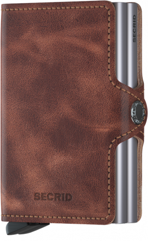Twin-wallet-vintage-brown wonen en lifestyle webshop no28 wonen