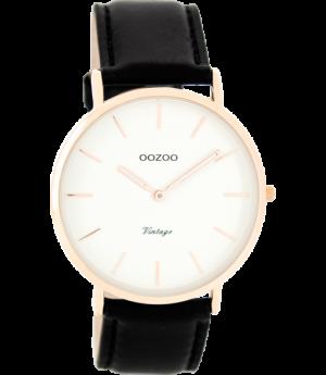 Oozoo C7761 bij webshop no28wonen