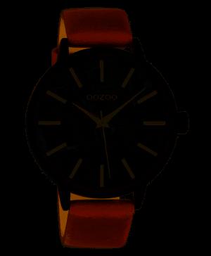 Dames horloge van Oozoo -wonen en lifestyle webshop no28wonen