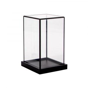 Home society - display box Carter m black - wonen en lifestyle webshop no28wonen