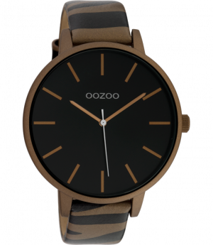 OOZOO C10242 - wonen en lifetsyle webshop no28wonen
