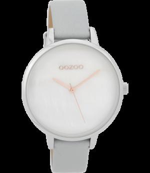 OOZOO c9585 - wonen en lifestyle webshop no28wonen