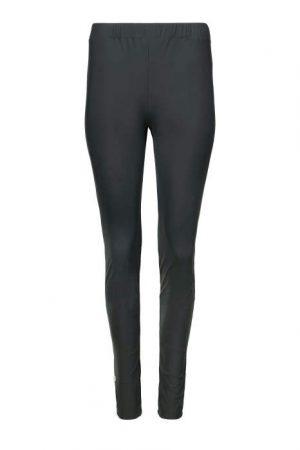 zusss vlotte legging granietgrijs - wonen en lifestyle webshop no28wonen