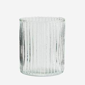 Drink glas - wonen en lifestyle no28wonen