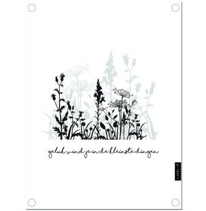 Label R - veldbloemen -wonen en lifestyle webshop no28wonen