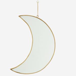 maan spiegel m- wonen en lifestyle no28wonen