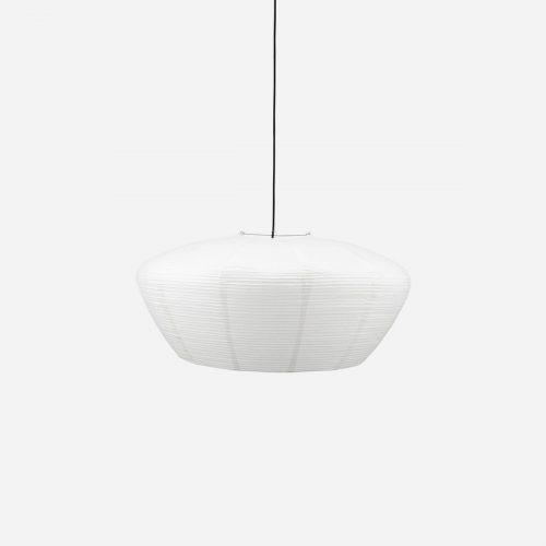 Hanglamp Bidar wit - wonen en lifestyle webshop no28wonen