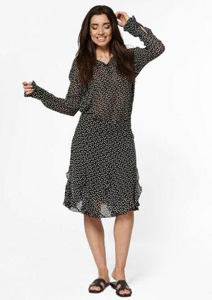 Maisy blouse - wonen en lifestyle webshop no28wonen