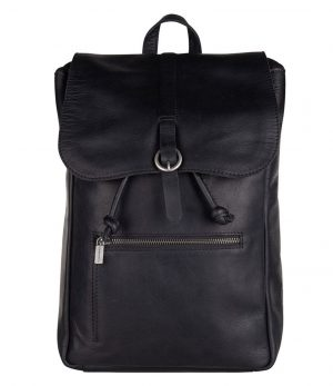 Cowboysbag bag idaho black no28wonen