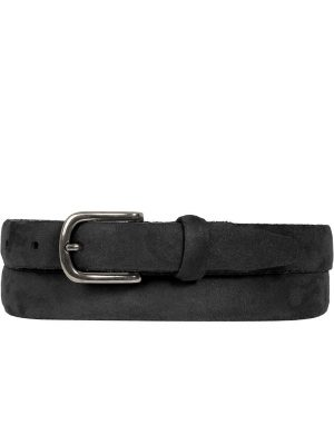 Cowboysbag belt black no28wonen