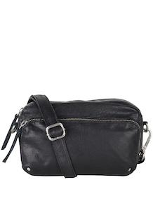 Chabo bo bag small black no28wonen