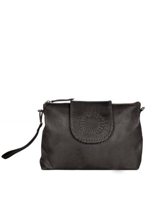 Chabo ladies bag black no28wonen