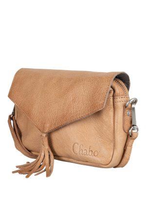 Chabo ziggy sand no28wonen