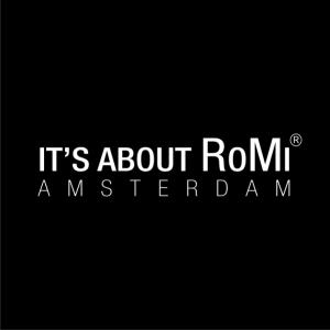 It's about Romi merk