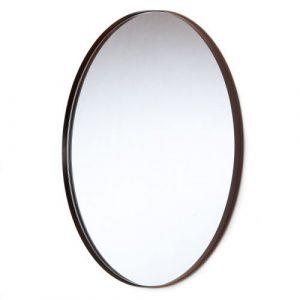 bodilson spiegel cloud no28wonen en lifestyle