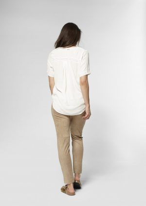 blouse van circle of trust bij no28wonen.nl