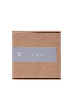 doosje zeep tekst liefs van zusss -wonen en lifestyle webshop no28wonen